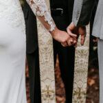 Il matrimonio religioso