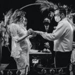 Matrimoni ai tempi del Coronavirus