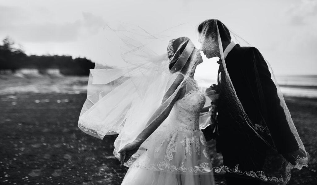 Matrimonio dei sogni