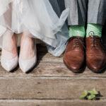 50 cose da fare per organizzare un matrimonio