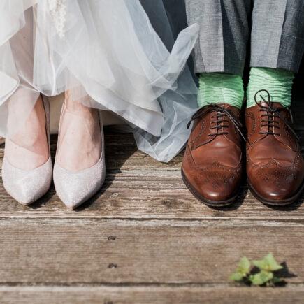 50 step organizzazione matrimonio