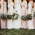 10 consigli per essere la perfetta testimone di nozze
