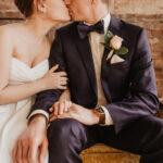 I documenti per il matrimonio civile e religioso