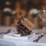 10 idee fai da te per il matrimonio